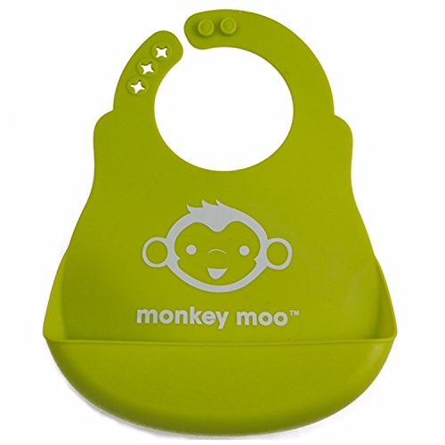 monkey-moo-soft-silicone-wipe-clean-waterproof-baby-bibs-bpa-free-fda-approved-enhance-your-baby-and