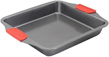 Bandeja de horno Pan Forma Pan molde para bizcochos (Moldes Molde ...