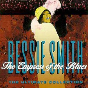Empress of Blues: The Ultimate Collection