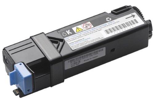 Free Dell OEM Toner RY857 -
