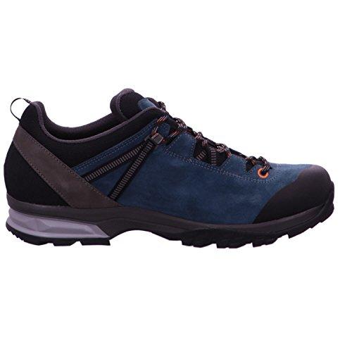 Lo Arco Randonn GTX de Lowa Chaussures 4EwdYx6d