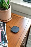 mophie Wireless 10W Charging Pad - Made for Apple