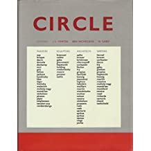 Circle: International Survey of Constructive Art