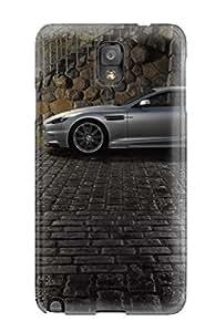 UZlcKFK5271iIyOo Vehicles Car Fashion Tpu Note 3 Case Cover For Galaxy