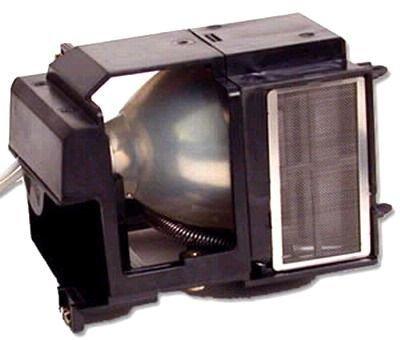 X1 X1a Sp4800 Sp Lamp - 8