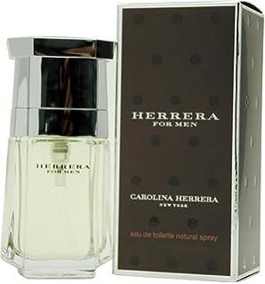 Herrera Colonia para hombre por Carolina Herrera