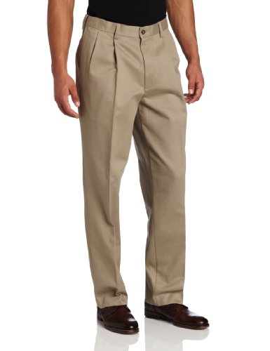 Compare Price To Mens 35 Waist Pants Tragerlaw Biz