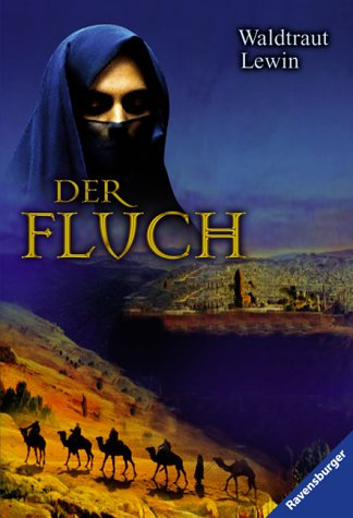 Der Fluch (Ravensburger Taschenbücher)