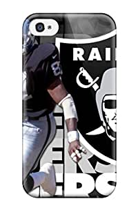 Brooke C. Hayes's Shop Best 5018352K897382688 oaklandaiders NFL Sports & Colleges newest iPhone 4/4s cases