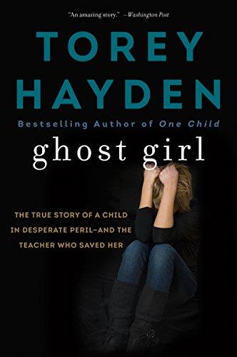 Ghost Girl -
