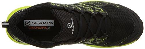 2 Corsa Trail tex Black Gore Scarpa Aw18 Neutron Alpine AnwqvzxC5