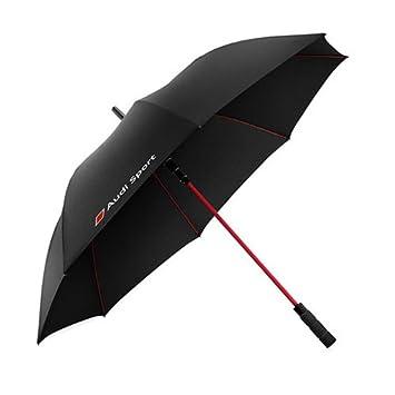 quattro GmbH Parapluie Sport