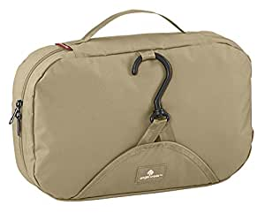Eagle Creek Shoe Bag, Tan, 20 Centimeters 104EC0412220551004