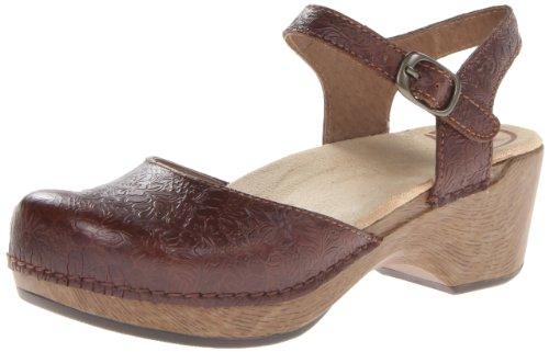 Cheapest Price For Dansko Shoes