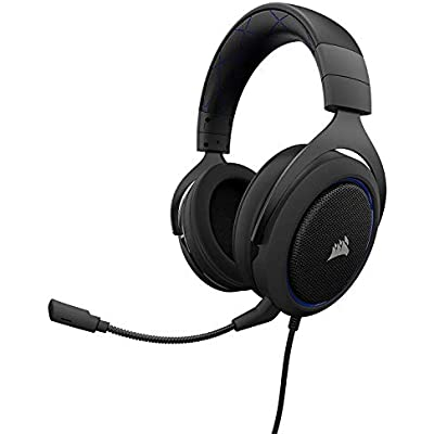 corsair-hs50-stereo-gaming-headset-2