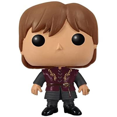 funko-pop-game-of-thrones-tyrion