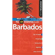 Essential Barbados