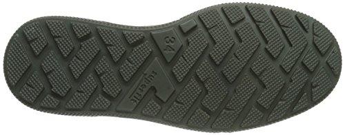 Superfit Swagy - Zapatillas para niños Negro/Kombi 002