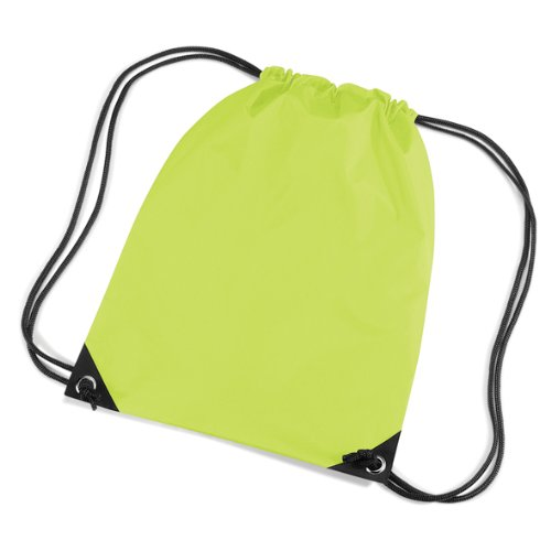 Bagbase giallo Adulto Sportiva Borsa Unisex qnZW0xrSIZ