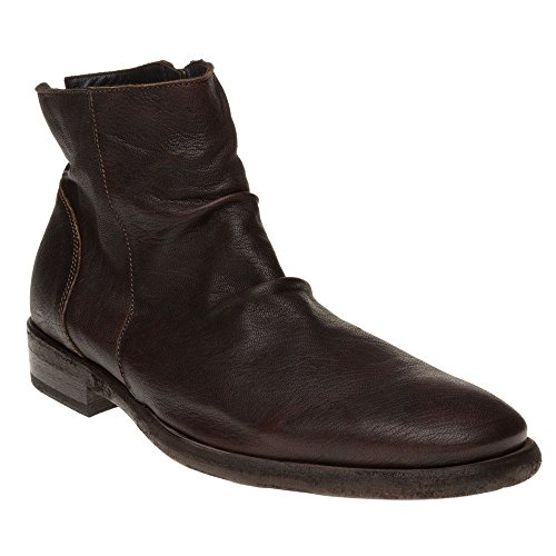 Fiorentini & Baker Dylan Mens Boots Brown