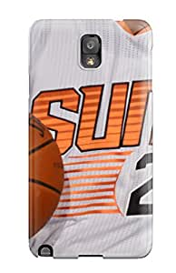 David Shepelsky's Shop Best 1600987K943646947 phoenix suns nba basketball (15) NBA Sports & Colleges colorful Note 3 cases