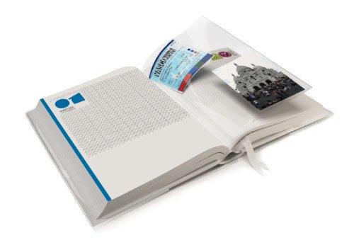Diario Agenda Be U 2014 Amazon It Cancelleria E Prodotti Per Ufficio