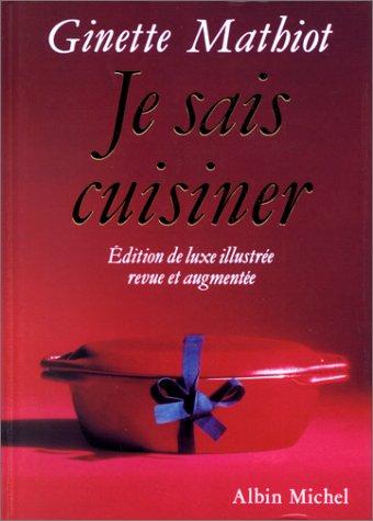 Je-sais-cuisiner-Edition-de-luxe-revue-et-augmente