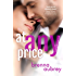 At Any Price: (Adam & Mia #1) (Gaming The System)