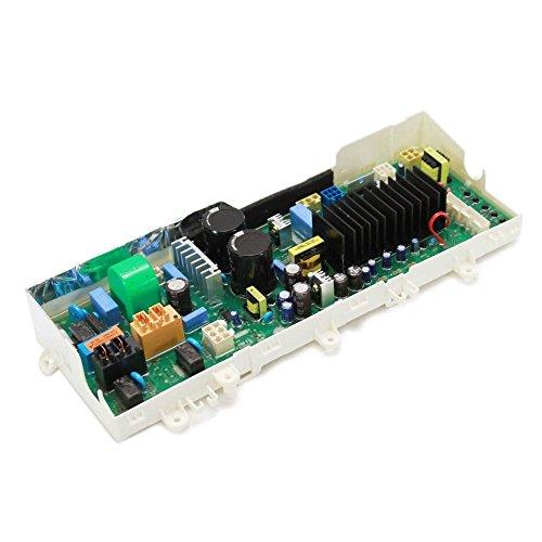 Na Control Board - 5