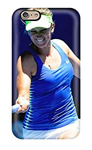 Best AnnaSanders Awesome Case Cover Compatible With Iphone 6 - Victoria Azarenka Pictures 1946843K47888076