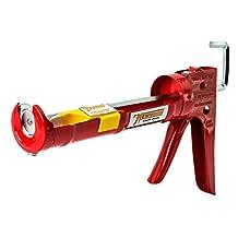 Newborn 102D 1/10GL Hex Rod Cradle Caulk Gun