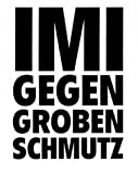 Imi Gegen Groben Schmutz, Imi Knoebel, 3883756946