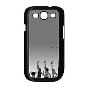 Samsung Galaxy S3 I9300 Phone Case One Piece GGR4203