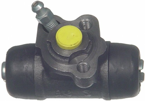 Wagner WC107461 Premium Wheel Cylinder Assembly, Rear Left