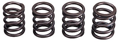 Crane Cams 99838-16 1.465 Dual Valve Spring, Set of 16