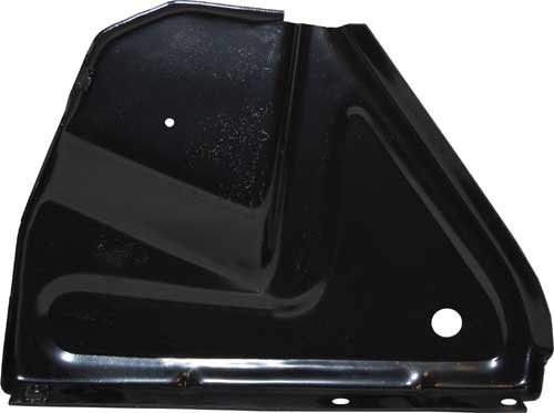 Battery Tray Support Hanger – 73-80 Chevy GMC Truck Blazer Jimmy Suburban