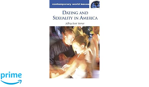 Dating and sexuality
