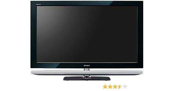 Sony KDL-40Z4500 - Televisión Full HD, Pantalla LCD 40 pulgadas ...