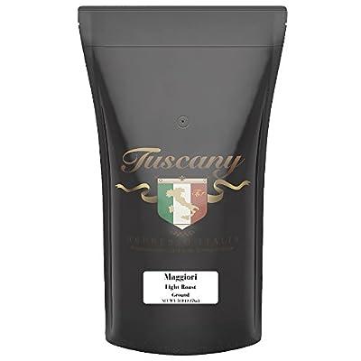 Tuscany Italian Espresso