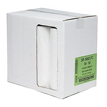 Amazon.com: aluf plásticos sr-366017 C Sr Star sello Rollo ...