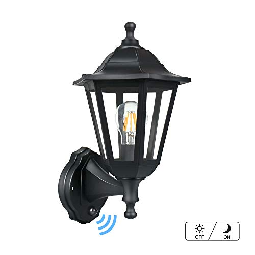 Photocell For Porch Light in US - 8