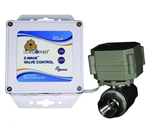 Z-Wave-Valve-Water-Control-Valve-by-Leak-Intel-Z-Wave-Plus-NSF-Certified-USA-MADE