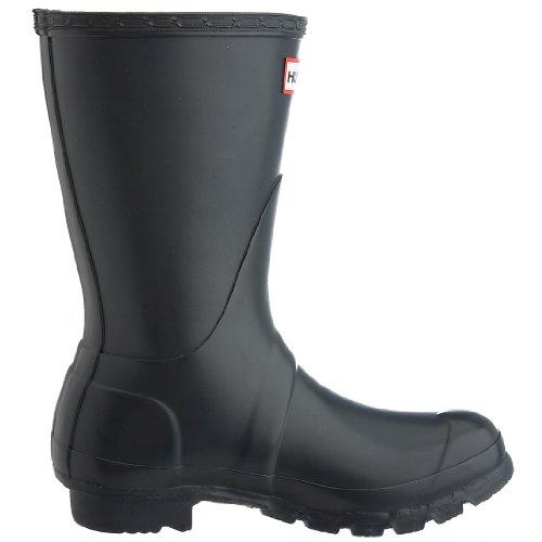 Jagers Laarzen Originele Korte Laarzen Voor Dames, Marine, 5 B (m) Ons
