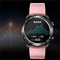 Huawei Honor Smartwatch Dream,Reloj Inteligente con ...