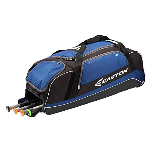 E500C Catchers Bag