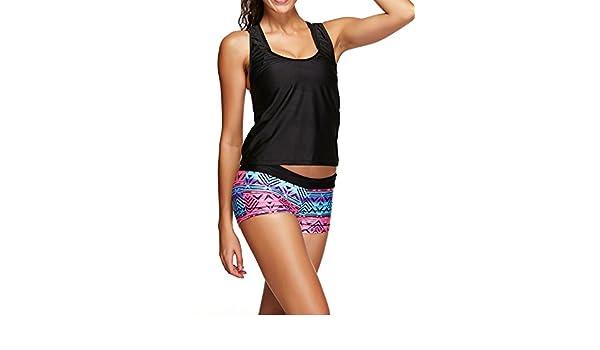 Zando Clearance mujeres moda impreso Casual suave invierno caliente calcetines de punto grueso Lana Vintage Estilo 3 - 5 pares - -: Amazon.es: Ropa y ...