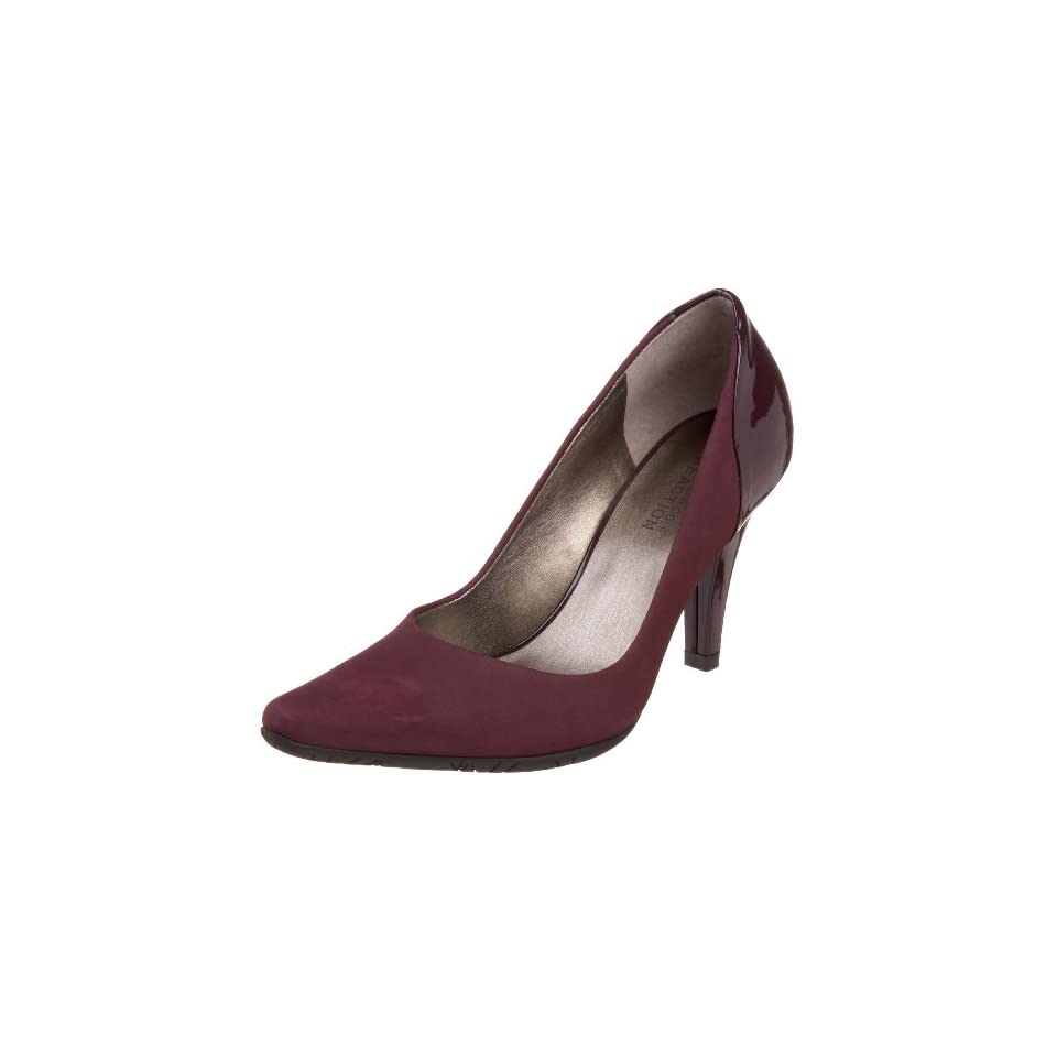 Kenneth Cole REACTION Womens Sugar Go Pointy Pump
