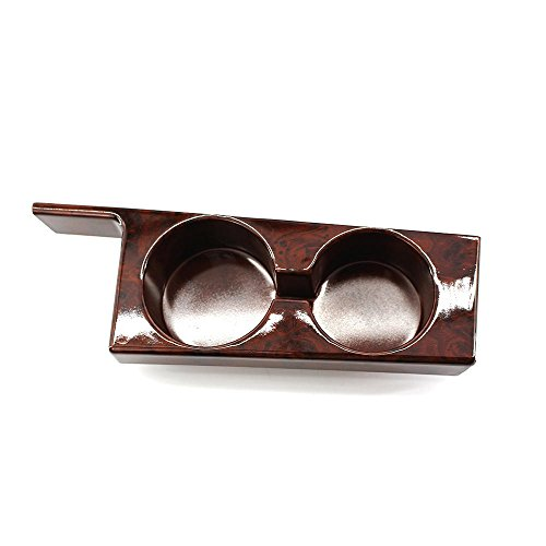e39 cup holder - 9