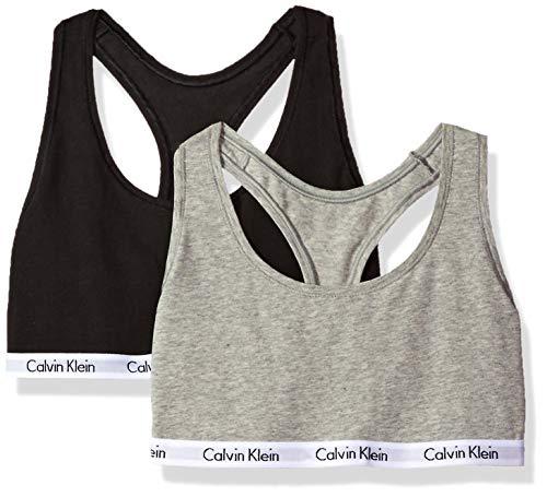 Calvin Klein Women