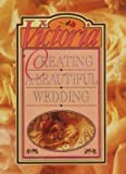 Victoria, the Wedding Book, Victoria Magazine Editors, 0688116612